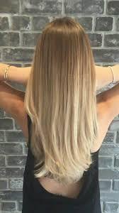 Balayage Hair Style best 25 balayage straight hair ideas balayage 8172 by wearticles.com