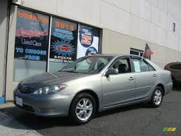 2006 Toyota Camry V6 - news, reviews, msrp, ratings with amazing ...