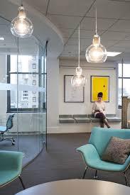 cool office lighting. office tour pandorau0027s offices u2013 chicago cool lighting