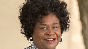 Beatrice Riggs Smith to replace late Johnnie Sampson Jr. as Craven District  3 commissioner - New Bern Post
