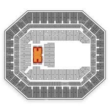 Su Dome Seating Chart Carrier Dome Seating Chart Map Seatgeek