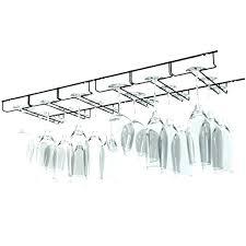 wine glass rack ikea. Stemware Rack Ikea Hanging Wine Glass Holder Under Cabinet . D