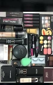 makeup kit mac mac makeup kit makeup brush sets mac makeup kit mac cosmetics