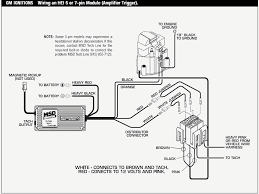digital 6 wiring diagram with hei complete wiring diagrams \u2022 hei conversion wiring diagram msd digital 6 wiring diagram new msd 6al wiring diagram hei rh kmestc com hei conversion