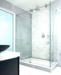 shower enclosures glass corner shower glass enclosure inch shower door glasses corner shower enclosures glass tub