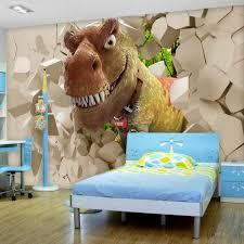 dinosaur room ideas contemporary bedroom decorations childrens regarding 14