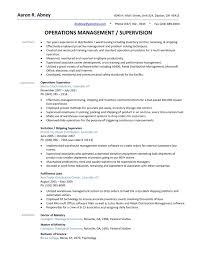 Pin By Sktrnhorn On Resume Letter Ideas Manager Resume