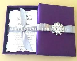 Make A Simple Invitation Card Your Card Or Invitation Should Look
