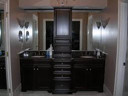 bathrooms design bathroom vanity sets dual sink vanity two sink bathroom narrow double vanity 60 double
