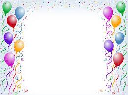 greeting cards frames border designs for birthday greeting cards border designs