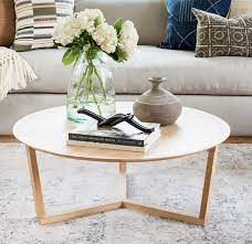 beautiful coffee table books for