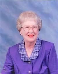 Mary Schmitt Obituary (1925 - 2019) - Courier Press