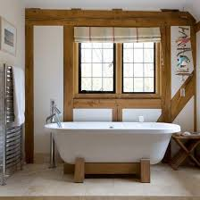 country bathroom ideas for small bathrooms. gallery of beamed bathroom from country bathrooms ideas for small i