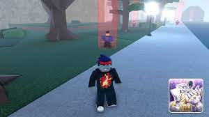 Looking for working yba codes (your bizarre adventure codes)? Your Bizarre Adventure Roblox Codes List April 2021 How To Redeem Codes Gamer Empire