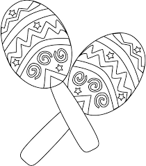 Small Picture Page 8 Free Printable Coloring Pages Find and Save ideas about