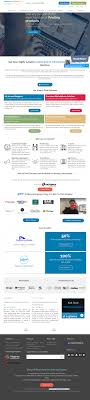 Design N Buy Designnbuy Competitors Revenue And Employees Owler