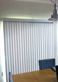 curtains over vertical blinds putting curtains over vertical blinds window curtains ds with breathtaking curtains for sliding glass doors with vertical