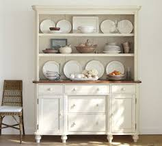dining room hutch. Perfect White Dining Room Buffet With Top 25 Best Hutch Ideas On Pinterest Painted P