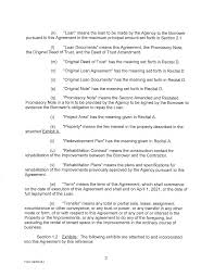 research paper part template outline