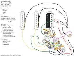 unique wiring diagrams for fender squier strat seymour duncan wiring fender wiring diagram stratocaster at Fende Wiring Diagram