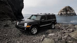 commandeering the commander s electrics piston slap 2010 jeep commander pic 6910025025120850825