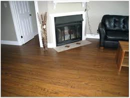 costco laminate flooring reviews golden select wood review