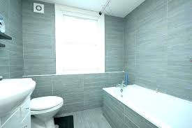 white and gray bathroom ideas. White And Gray Bathroom Tile Ideas With Grey Tiles Beige Bathrooms Marble T