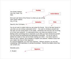 Professional Email Template Free Pdf Template Download