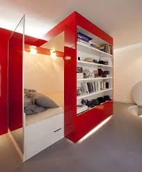 small room furniture solutions. Some Useful Ideas For Small Spaces Using Furniture Solutions Apartment Room A