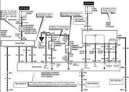 similiar lincoln town car wiring diagram keywords lincoln town car wiring diagram on 2003 lincoln town car radio wiring