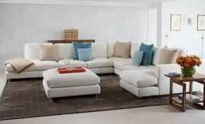 modular sofa  youtube