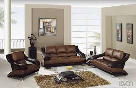 living room layout and decor medium size chocolate brown sofa ideas decorating brown chocolate living room furniture s97 brown
