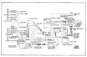 1960 chevy ignition wiring diagram freddryer co Chevy Ignition Switch Wiring Diagram at 1964 Chevy Starter Wiring Diagram