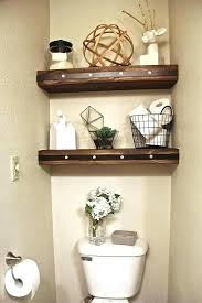 ikea bathroom shelf over toilet bathroom shelves medium size of bathrooms stand over toilet over the