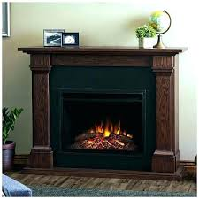 unique 36 inch electric fireplace insert