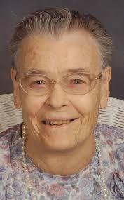 ... Connor Gibbs Parents View more obituaries ... - 730177