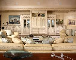 french formal living room. French Formal Living Room With