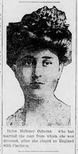 Helen Maloney - Newspapers.com