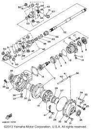 Apc Wiring Diagram