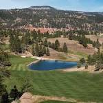 The Golf Club at Devils Tower in Hulett, Wyoming, USA   Golf Advisor