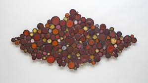 fetching large  on large metal wall art red with sleek jelena starburst wall art click to expand jelena starburst