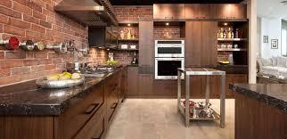 Kitchen Design New Zealand Kitchen Design Jobs New Zealand Cliff Kitchen