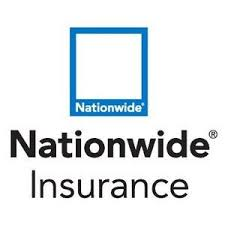 Nationwide Life Insurance Quote Nationwide Life Insurance Company Review Policies Rates More 9