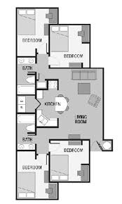One Bedroom Apartments Near Fsu Style Decoration Impressive Inspiration Ideas