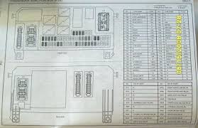 Chevy Cobalt Fuel Pump Wiring Diagram On Car Wiring Diagram For 2005 further Chevrolet Cobalt Parts List furthermore How to Install New GM Wire Harness on Fuel Pump Module   YouTube likewise 2008 Chevy Cobalt Fuelpump Wiring Diagram Upgrade Wiring Diagram for further 4th Gen LT1 F Body Tech Aids moreover 350z Wire Diagram   Wiring Diagrams Schematics as well S10 Fuse Box Problems   Wiring Diagram also Fuel leak near rear driver side tire   Chevy Cobalt Forum   Cobalt furthermore fuel pump 2004 chevy cavalier   YouTube also Pump Fuse Box   Wiring Diagrams Schematics besides Chevrolet Cobalt Fuel Pump Wiring Diagram   Wiring Diagram •. on chevrolet cobalt fuel pump wiring diagram