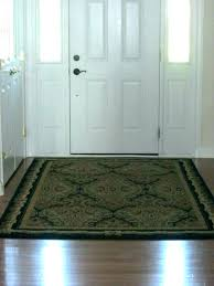 front foyer rugs new outdoor entry rugs entry door rugs front door large image for entry front foyer rugs