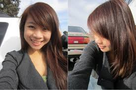 How To Dye Your Hair From Black To Brown L Revlon Light Ash Blonde