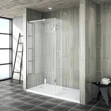 cost to install bathtub medium size of walk in cost to install tile shower bathtub shower