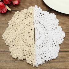 placemats for a round table decor color ideas also marvelous whole table mat coasters round hand