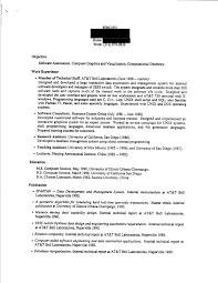 Beautiful Aviation Ordnanceman Resume Gallery - Simple resume .